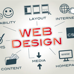 web designing in patiala