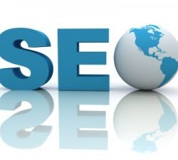 search engine optimization in patiala