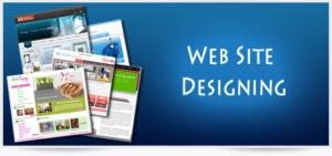 Web Designing in patiala