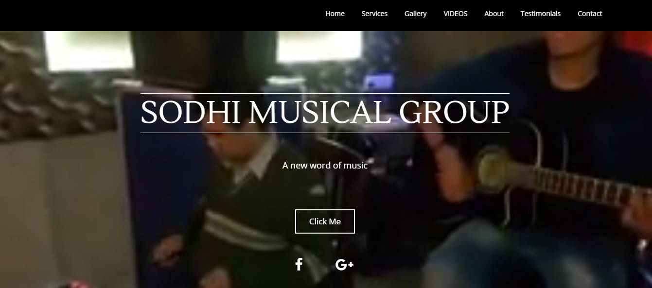 http://sodhimusicalgroup.com/