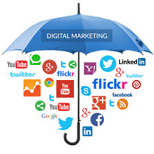 digital-marketing-in-patiala