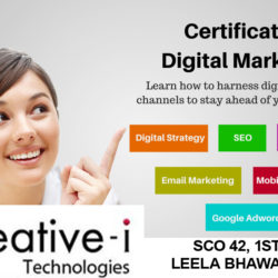 digital-marketing-in-patiala